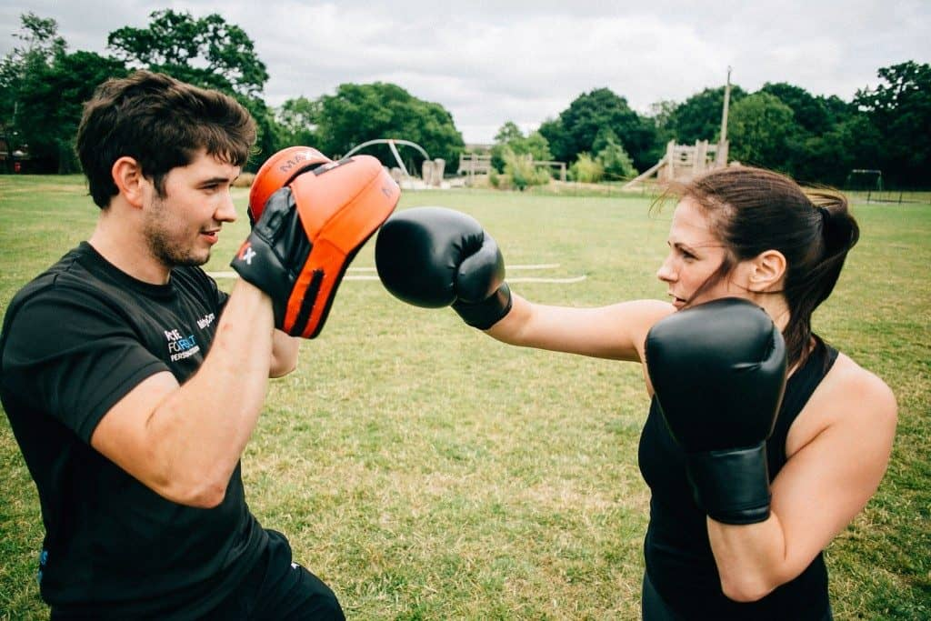 Personal-Trainer-Essex-Boxing