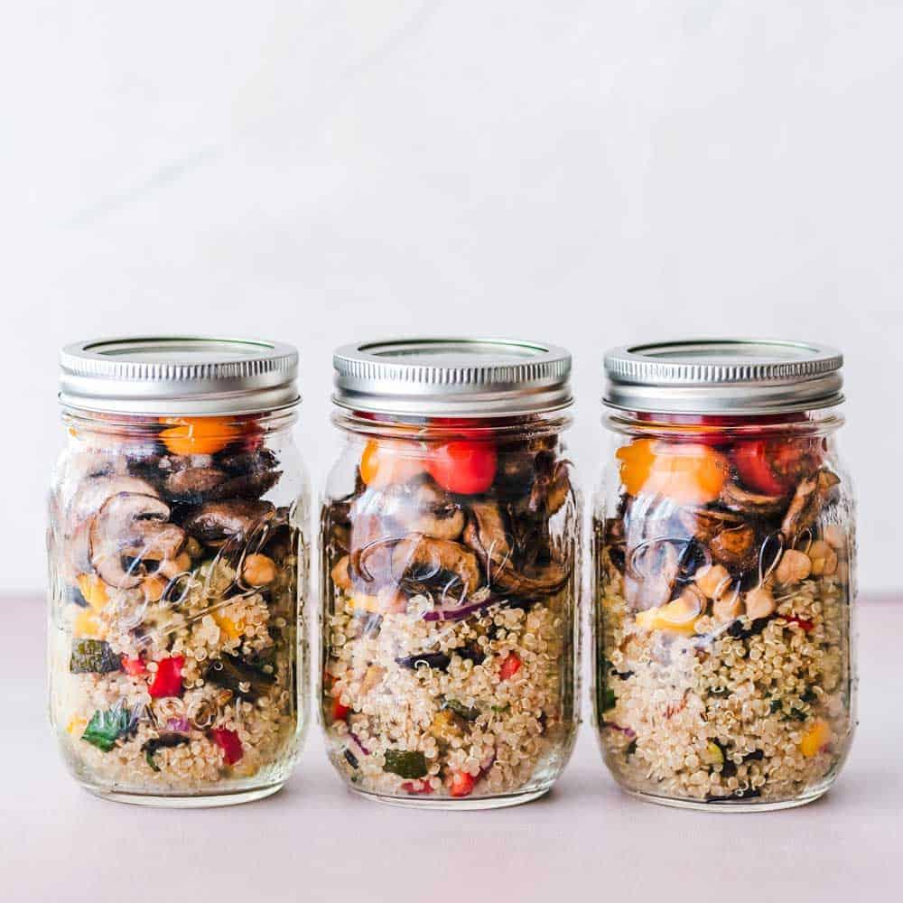 Meal-Prep-Jars