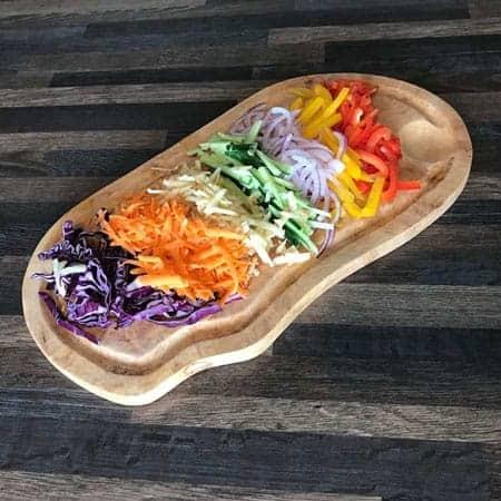 meal-prep-salad
