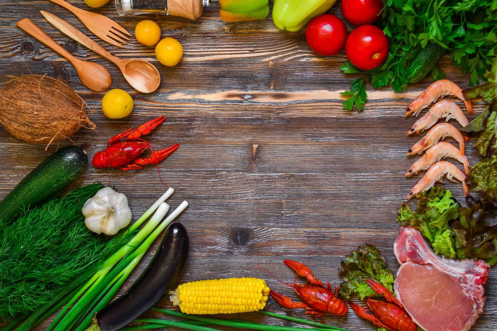 Importance of Diet When it Comes to Weight Loss